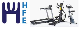 Where To Buy Treadmills Where To Buy Ellipticals Where To Buy Rowers Where To Buy Peleton Where To Buy Ellipticals Where To Buy Stationary Bikes Where To Buy Home Gyms Where To