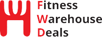Fitness Warehouse Deals