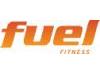 Fuel Fitness