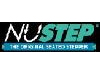 Nu-Step