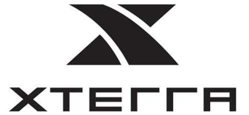 Xterra Fitness