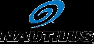 Nautilus Residential