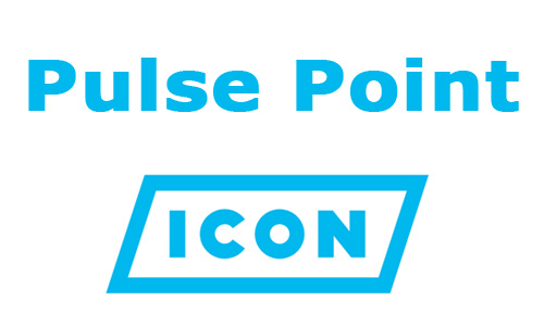 Pulse Point