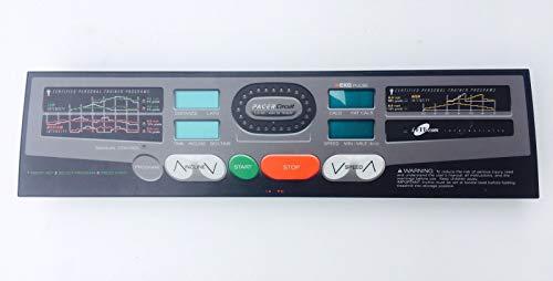 ECT-2669