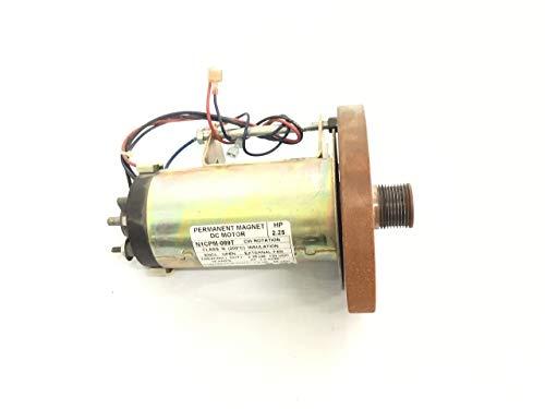 N1CPM-089T