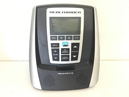 EBHR-53009
