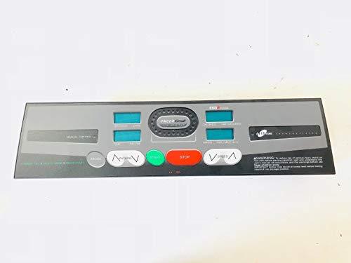 EDT-2659