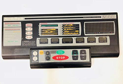 EDT-878