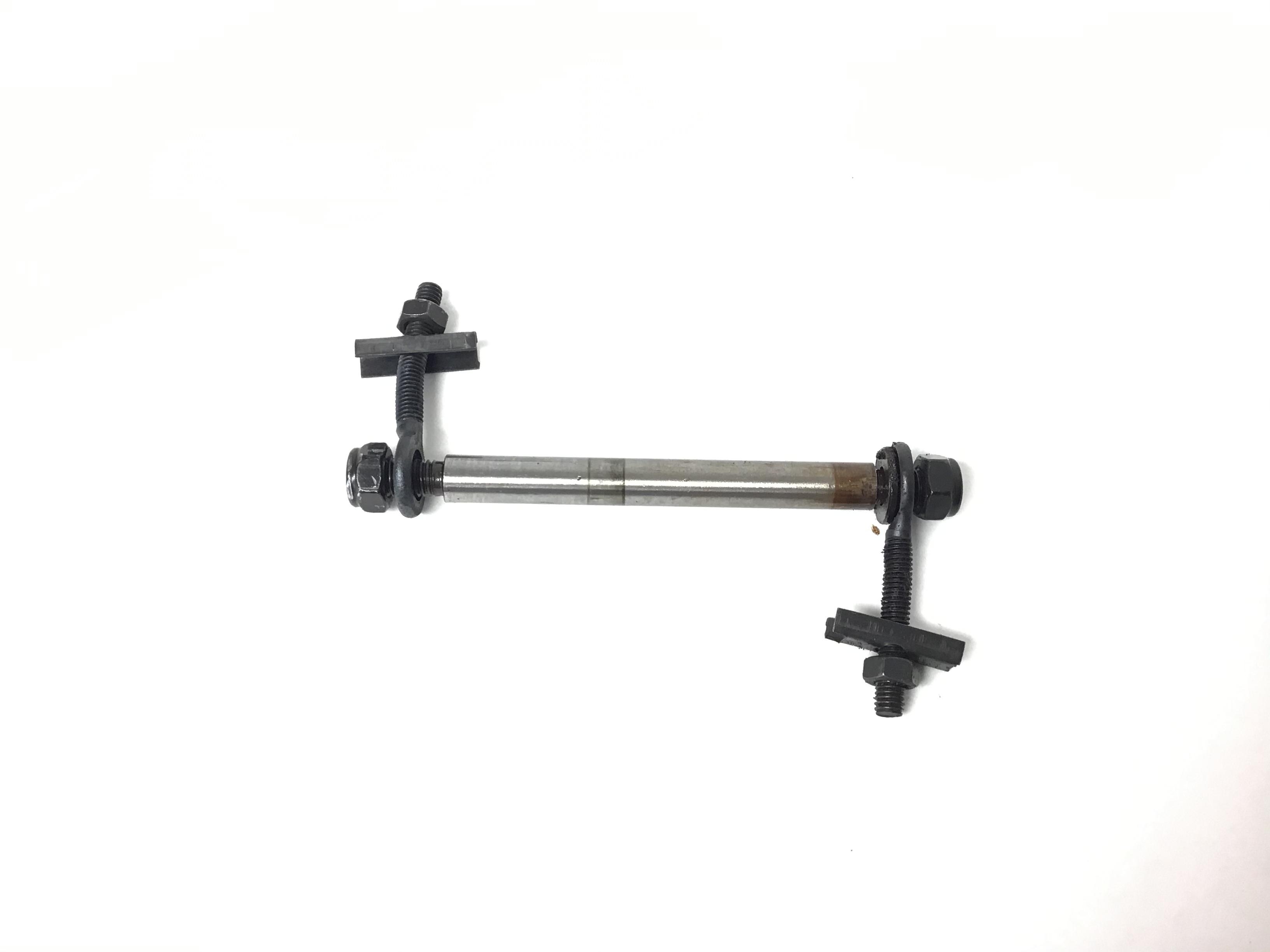 Axle-925R