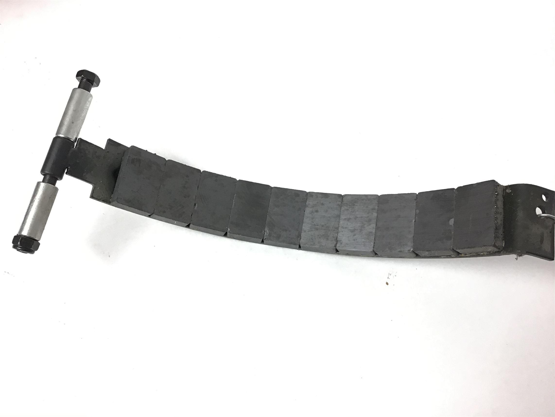 C-Brake-925R