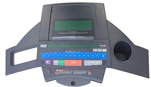 Xlcs4250