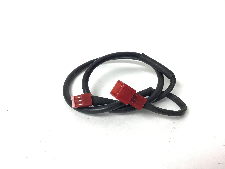 pulse-console6.0et