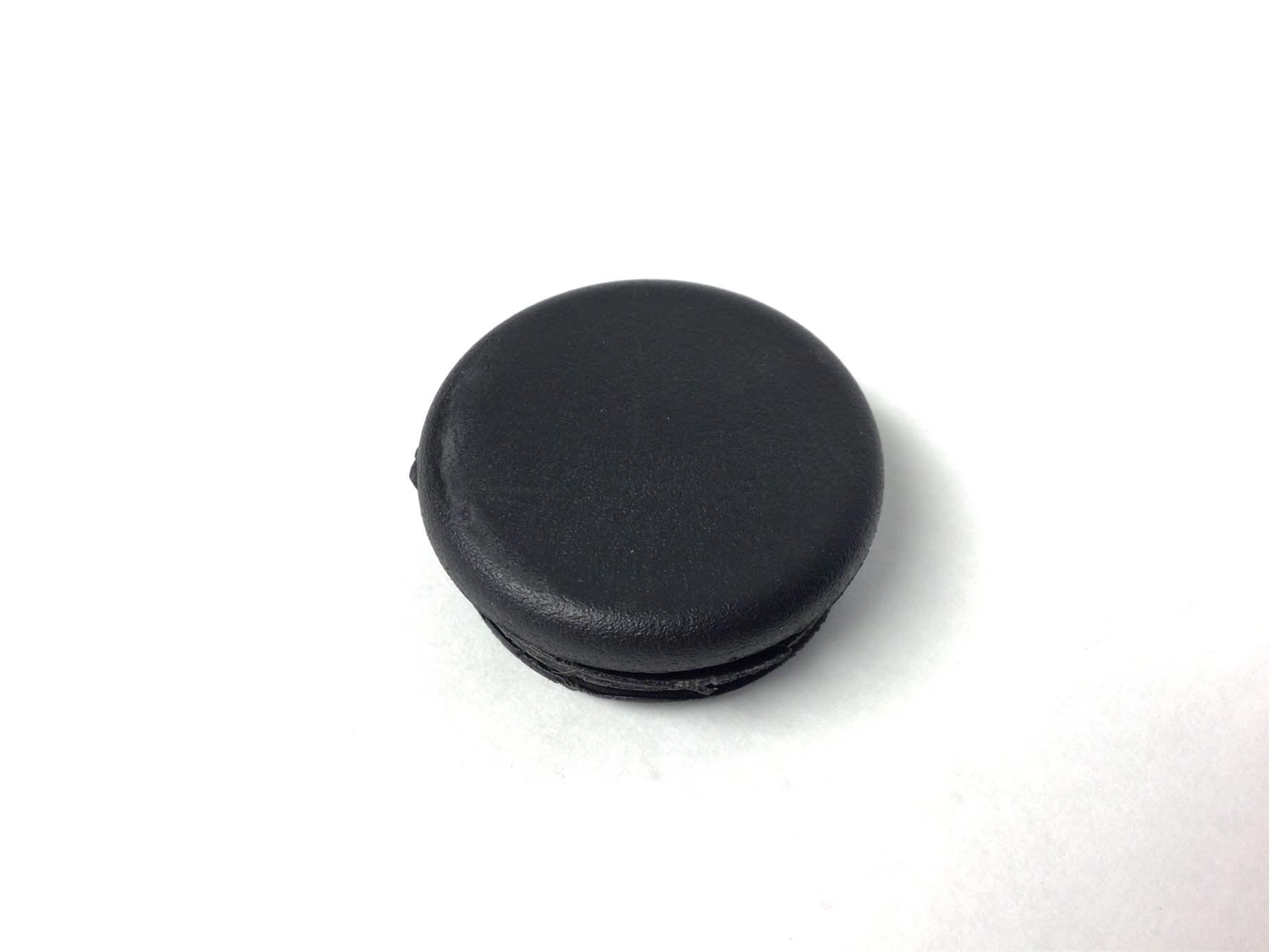 116980