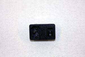 063043-A